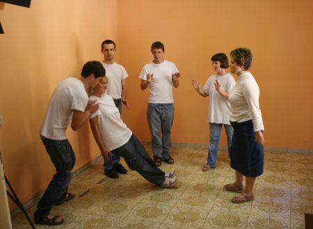 Giochi e non.. – L'ALBERO PIANTATO