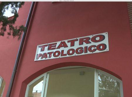 Festival del Cinema Patologico