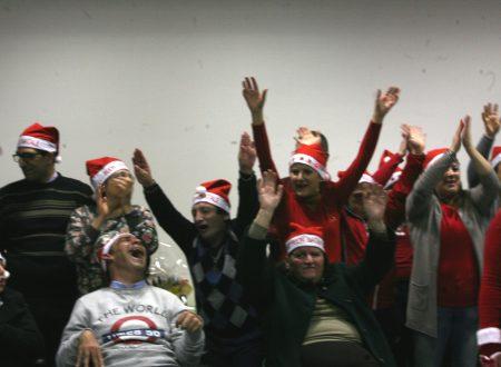 Fiamignano – Festa di Natale