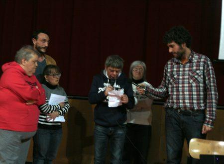 """Girovagando"" sbarca a Civita Castellana"